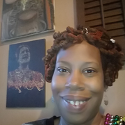 Sonya E., Care Companion in Philadelphia, PA with 1 year paid experience