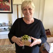 Katie V. - Morristown Nanny