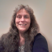 Andrea P., Babysitter in Olive Branch, MS with 20 years paid experience