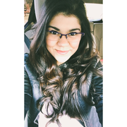 Jessica A. - Vidalia Babysitter