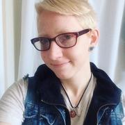 Katherine P. - Allentown Care Companion