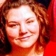 Megan G. - Benton Pet Care Provider
