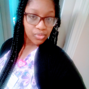 Lakesha T., Care Companion in Harvey, IL with 8 years paid experience