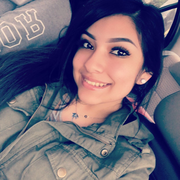 Cindy A., Babysitter in San Antonio, TX with 1 year paid experience