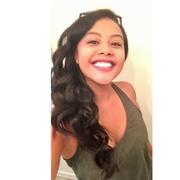 Jherica B. - Albuquerque Babysitter