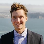 Owen N. - San Francisco Babysitter