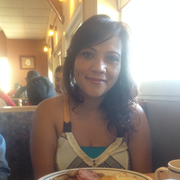 Silvia P., Babysitter in Los Angeles, CA with 3 years paid experience