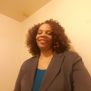 Alesia B., Care Companion in White Plains, NY with 6 years paid experience