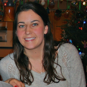Morgan M. - Pittsburgh Babysitter