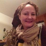 Michelle Kabusk K. - Newtown Pet Care Provider
