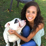 Kiara S. - Manteo Pet Care Provider