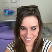 Katherine D. - Gulfport Babysitter