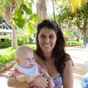 Gina C. - Ithaca Babysitter