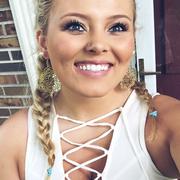 Alyssa P. - Abingdon Babysitter