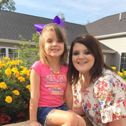 Victoria T., Babysitter in Mount Vernon, IN with 10 years paid experience