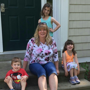 Debbie M., Nanny in Groton, CT with 18 years paid experience