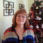 Barbara Z., Care Companion in Darien, IL with 10 years paid experience