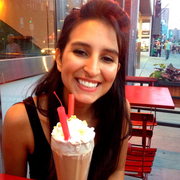 Natasha G., Babysitter in New York, NY with 8 years paid experience