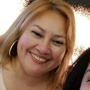 Rosa C., Nanny in Chicago, IL with 0 years paid experience