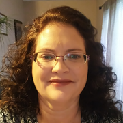 Tonya S., Babysitter in Gulf Breeze, FL with 12 years paid experience