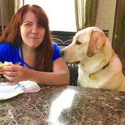 Jackie M. - Westland Pet Care Provider