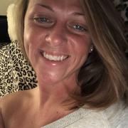 Tonya C., Babysitter in Luray, VA with 7 years paid experience