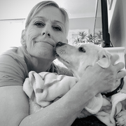 Christine G., Pet Care Provider in Burbank, CA with 30 years paid experience
