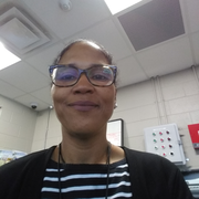 Tracy C., Nanny in Lawrenceville, GA with 10 years paid experience