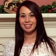 Kayla S. - Austin Pet Care Provider