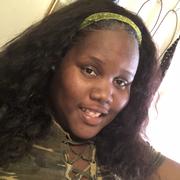 Keya S., Babysitter in Lagrange, GA with 10 years paid experience