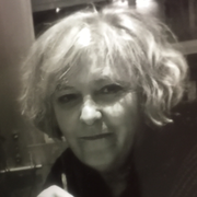 Pat V., Care Companion in Lexington, KY with 30 years paid experience
