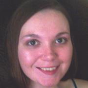 Michelle C. - Bloomington Pet Care Provider
