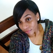 Mecca B., Care Companion in Browns Mills, NJ with 8 years paid experience