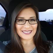 Christina C. - Riverside Care Companion