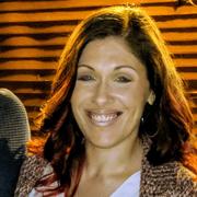 Nicole D. - San Jose Care Companion