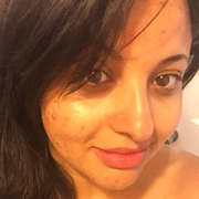 Amany A., Babysitter in Victorville, CA with 8 years paid experience