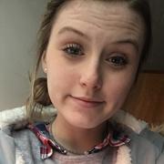 Lauren W. - Framingham Babysitter