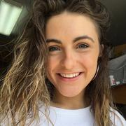 Lauren O. - Waukesha Babysitter