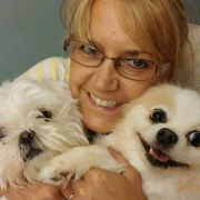 Maryellen V. - Utica Pet Care Provider