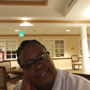 Sherico F., Care Companion in Annapolis, MD with 20 years paid experience