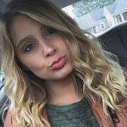Alexis L. - Springfield Babysitter