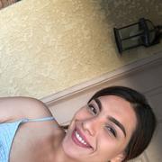 Alejandra G. - Madera Babysitter