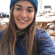 Laura M. - Alpine Nanny