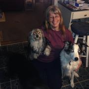 Deborah S. - Schenectady Pet Care Provider