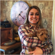 Madison M., Nanny in Anaconda, MT with 9 years paid experience