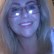 Dominique W., Nanny in Lutz, FL with 26 years paid experience