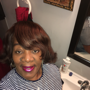 Mary L., Care Companion in Atlanta, GA 30340 with 3 years paid experience