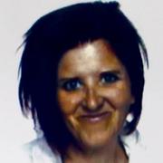 Michelle L. - Debary Babysitter