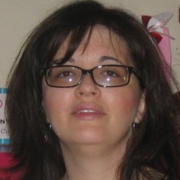 Gina C., Care Companion in West Hempstead, NY with 15 years paid experience