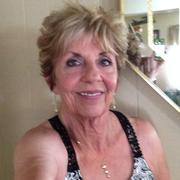 Marsha Abbott A. - Ogden Babysitter